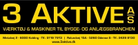 200_3_AKTIVE_AS_payoff_Logo_adresse-www_ny_sort-gul