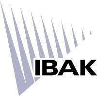 IBAK_Logo_200